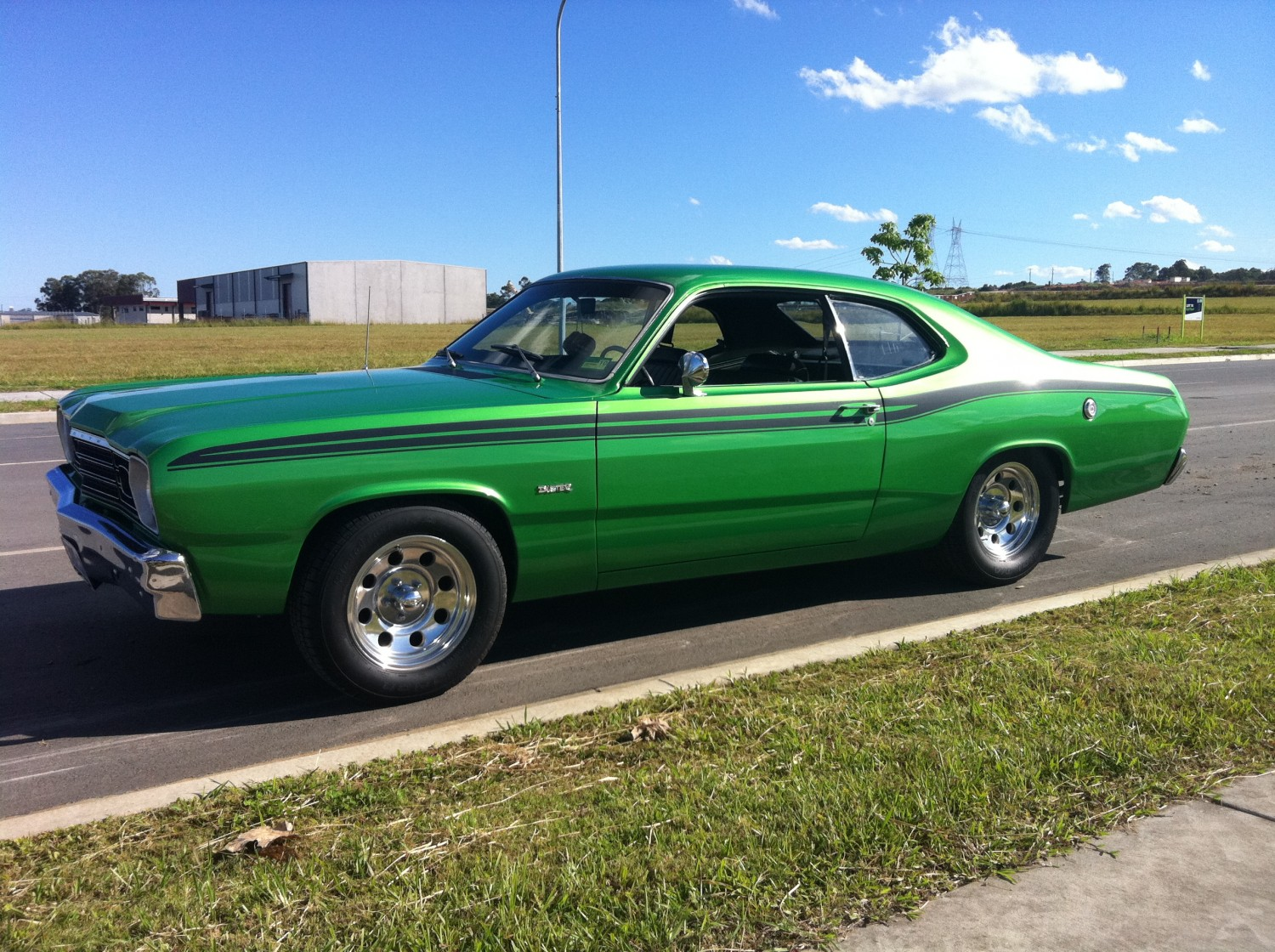 hight resolution of 1973 plymouth duster