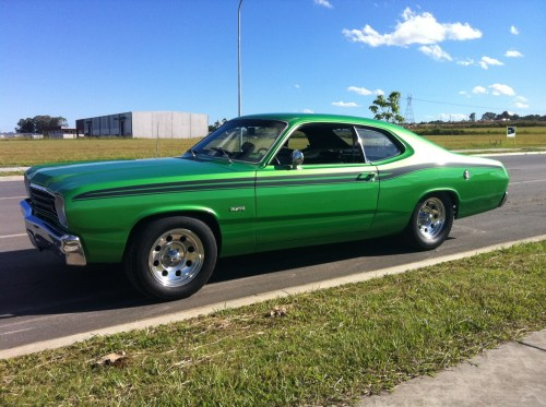small resolution of 1973 plymouth duster