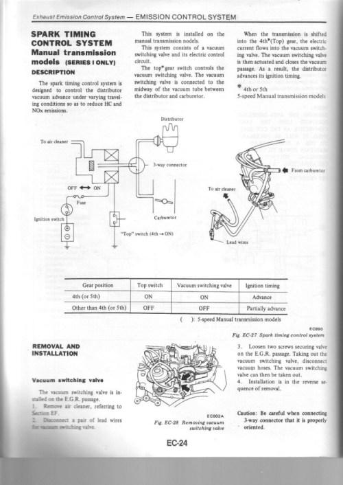 small resolution of john wright datsun 240k shannons datsun race history motoring history