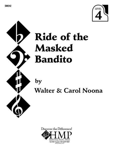 Nino Rota Music Score