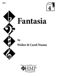 Download Fantasia Digital Sheet Music and Tabs