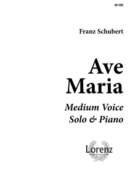 Madonna sheet music books scores (buy online).