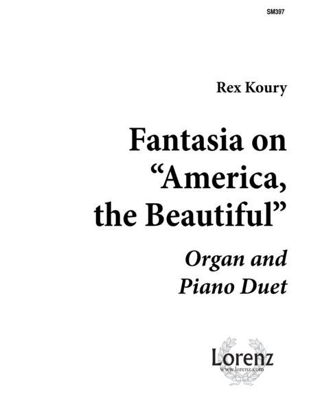 Download Fantasia Digital Sheet Music and Tabs