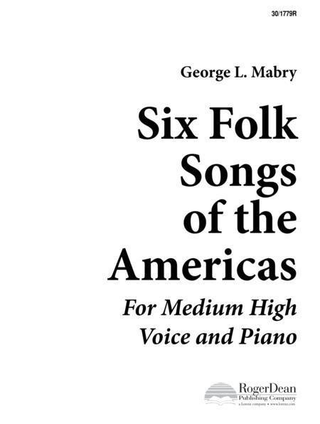 Buy Madonna Sheet music, Tablature books, scores