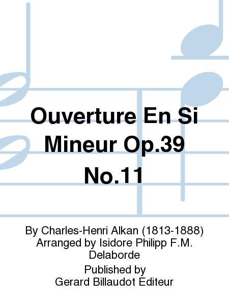Sheet Music Douze Etudes Dans Les Tons Mineurs Piano Solo