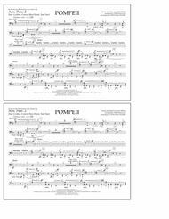 Buy Ash Sheet music, Tablature books, scores