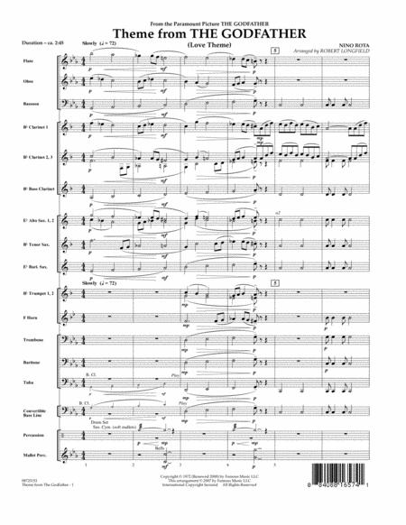 Download Digital Sheet Music and Tabs