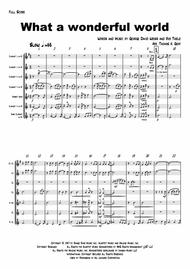 Buy Louis Armstrong Sheet music, Tablature, scores