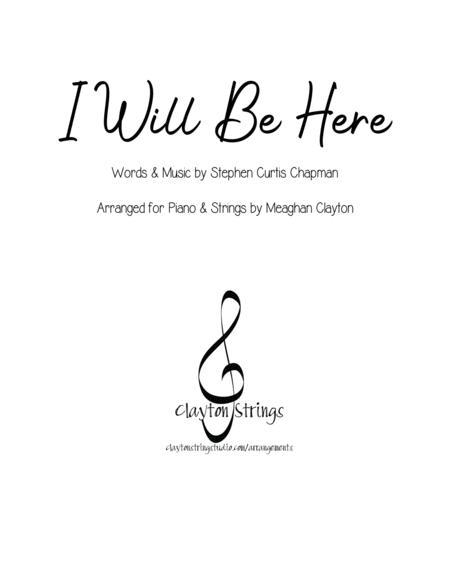 Steven Curtis Chapman sheet music books scores (buy online).