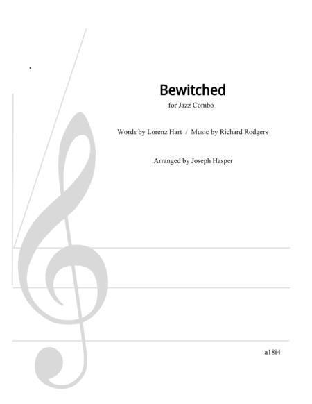 Buy Sheet Music Josef-Suk