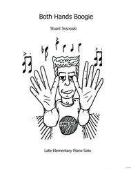 Buy Smash Mouth Sheet music, Tablature books, scores