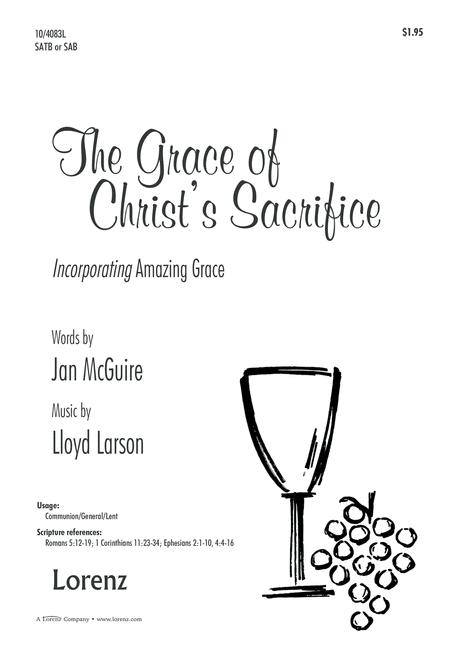 Free-scores.com : amazing grace (sheet music)