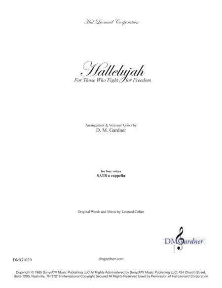 Buy Leonard Cohen Sheet music, Tablature books, scores