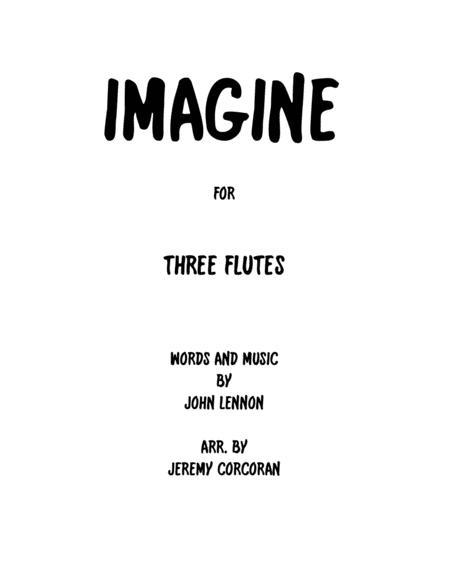 Download Digital Sheet Music for 2 Flutes (duet)