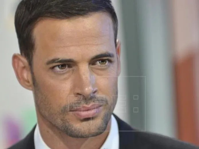 william efe 2 crop1602280382113.jpg 1130588308 - Pide William Levy por su hijo tras su estado crítico de salud
