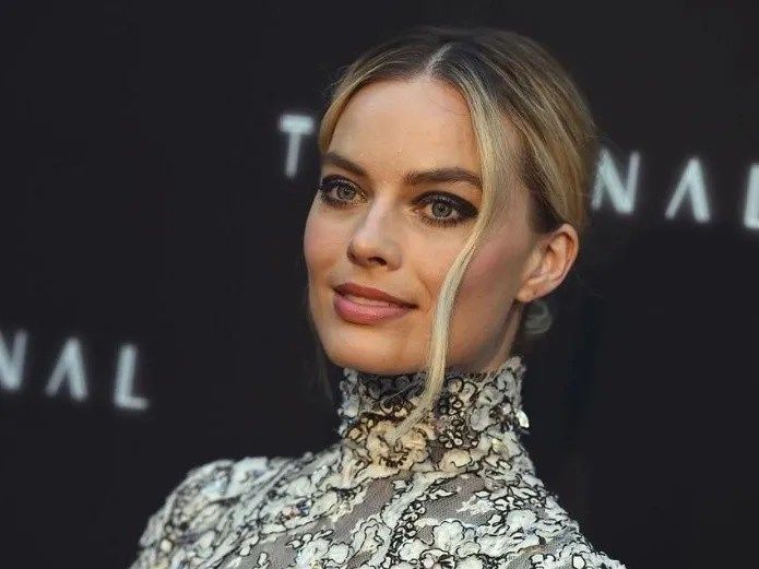 Margot Robbie could join the remake of The Suicide Squad (Reformation)