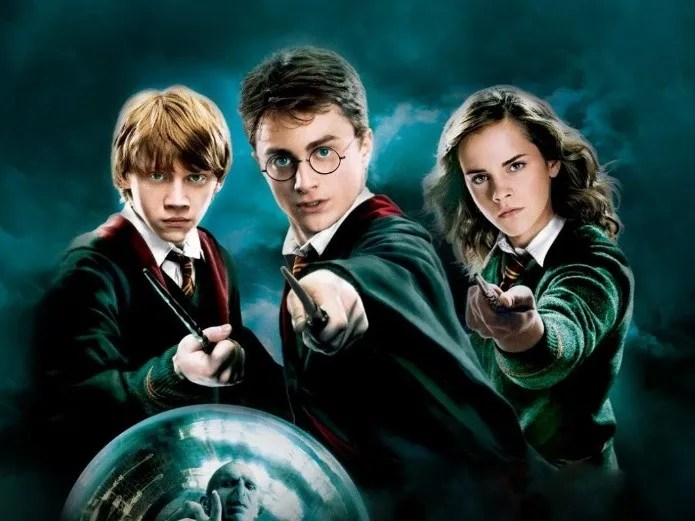 harry potter 1 crop1611614261038.jpg 1130588308 - ¡Vuelve Harry Potter! HBO Max prepara una nueva serie