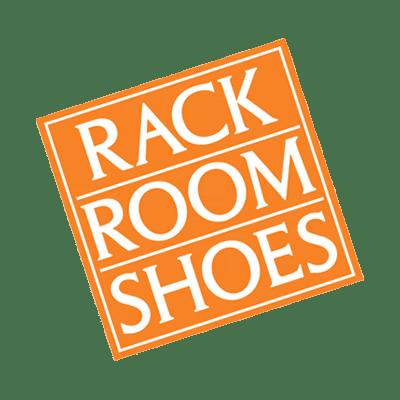rack room shoes at pier park a