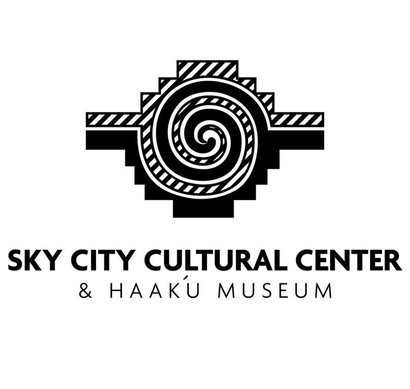 Sky City Cultural Center & Haak'u Museum