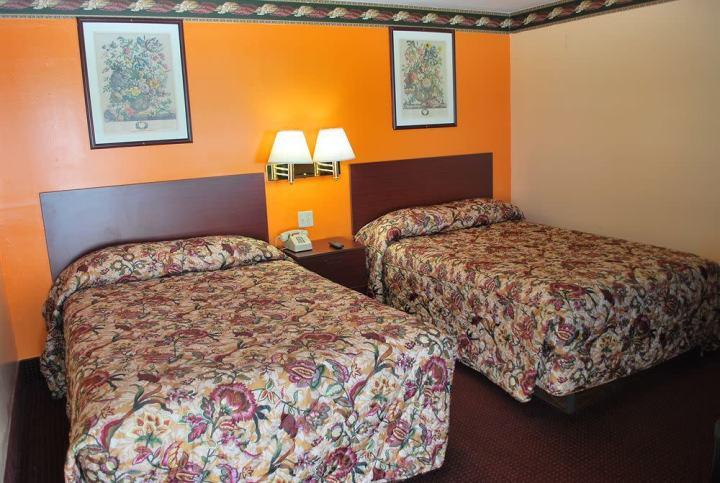 Red Carpet Inn Tonawanda 1900 Niagara Falls Blvd Ny 14150
