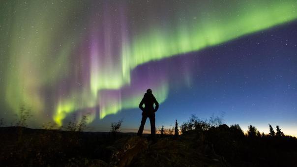 Image result for northern lights