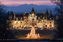 Christmas Biltmore Special Events