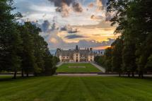 Biltmore Tickets & Packages Asheville Nc' Official