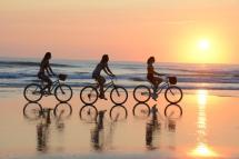 Daytona Beach Events 500 Bike Week &