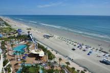 Itinerary Tips -guided History Of Daytona Beach Car