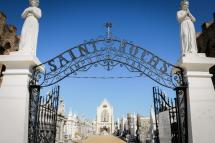 Haunted Orleans History And Ghost Tours