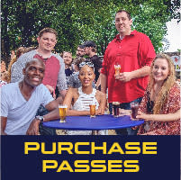 Purchase Passes