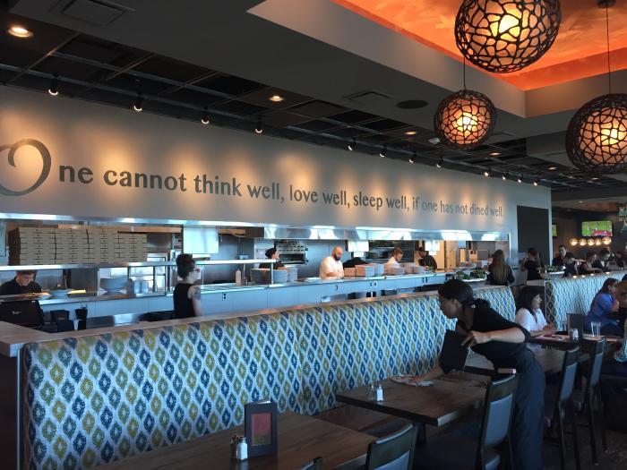 Restaurants Cater Vancouver Wa