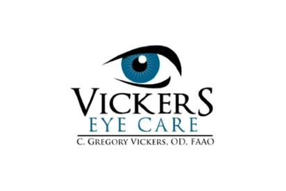 Vickers Eye Care, Inc.