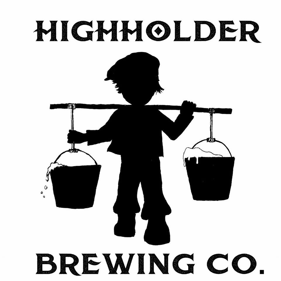 HighHolder Brewing Company