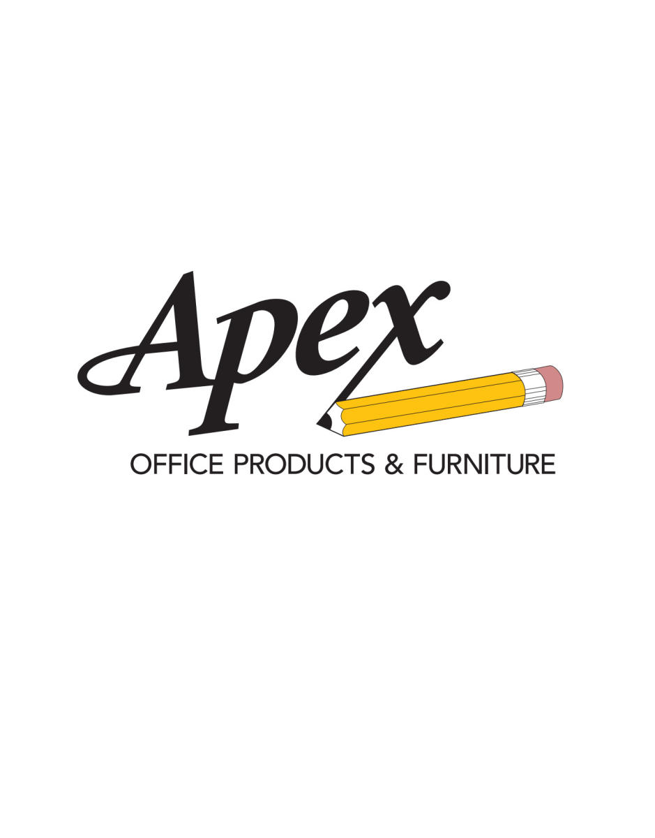 Apex Office Products & Furniture Inc