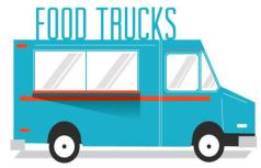 Image result for food truck