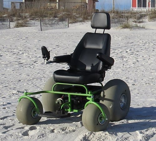 wheelchair meaning in urdu ikea kids table and chairs mammut beach powered mobility panama city fl 32413 gallery