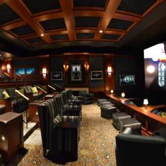 Living Room Theaters Vancouver Wa Furniture Setup Ideas Cinetopia Mall 23