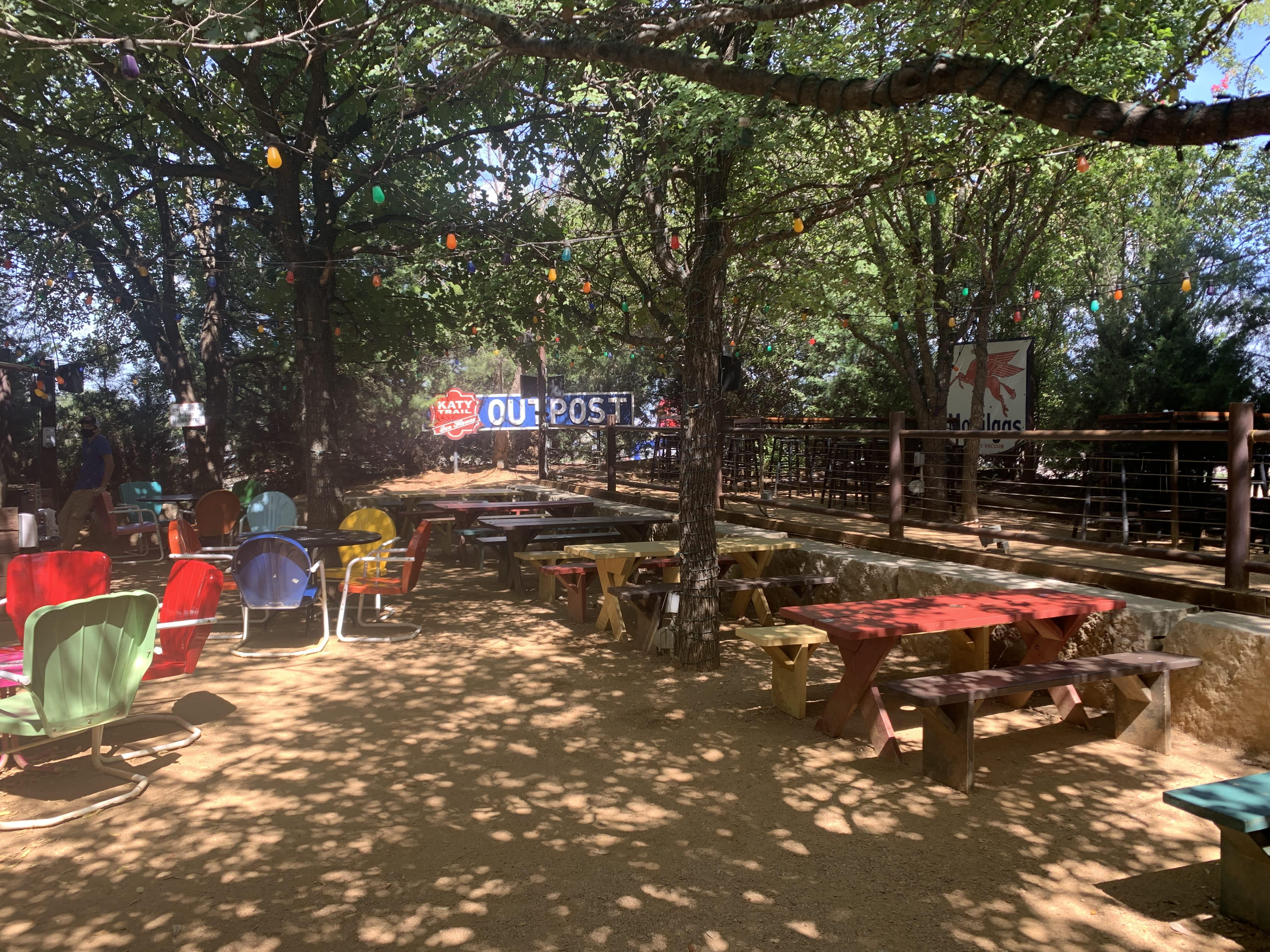 https www dallasites101 com blog post best patios in dallas suburbs