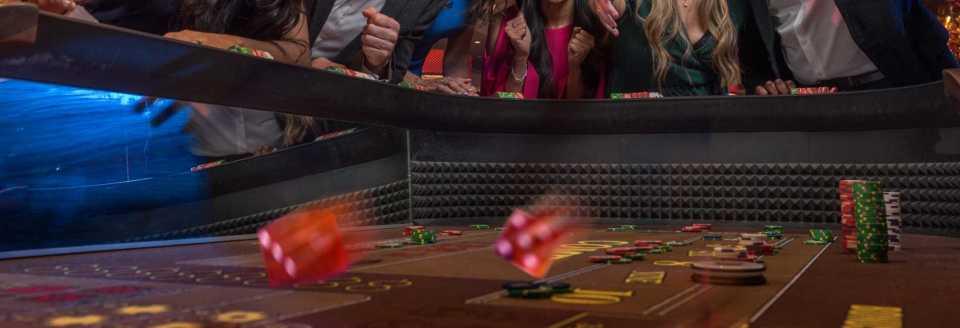 Nombreux genres avec https://casinounique.org/ jeux vidéo de casino