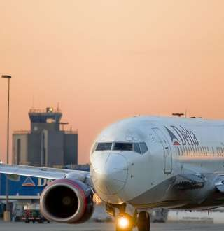airports airlines salt lake