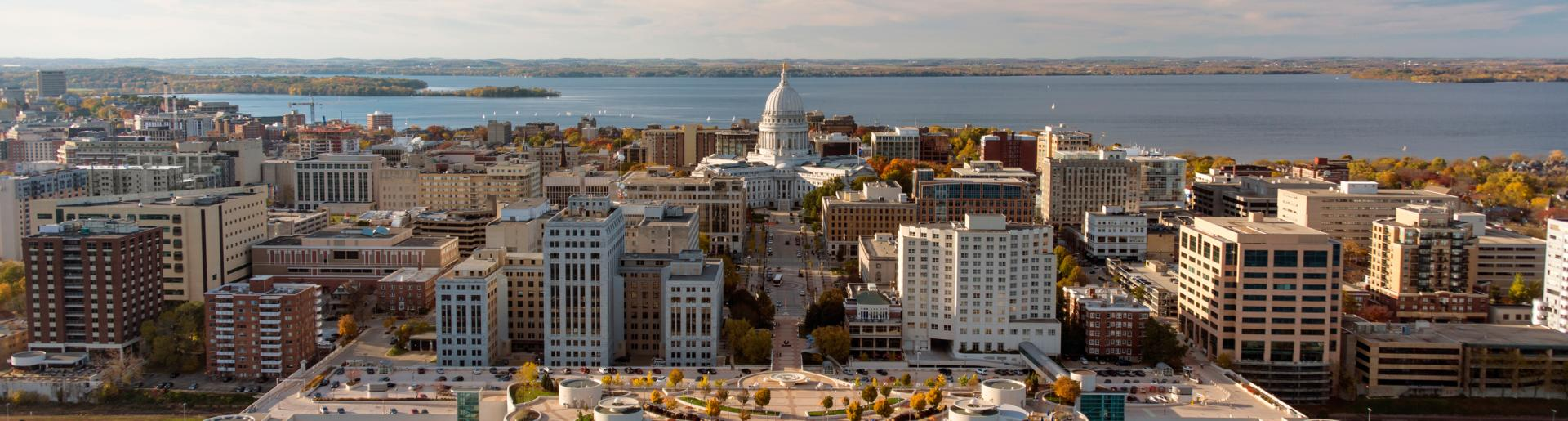 Meeting Planners  Host your event in Madison WI