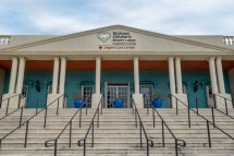 Nicklaus Children Miami Lakes Outpatient Center In