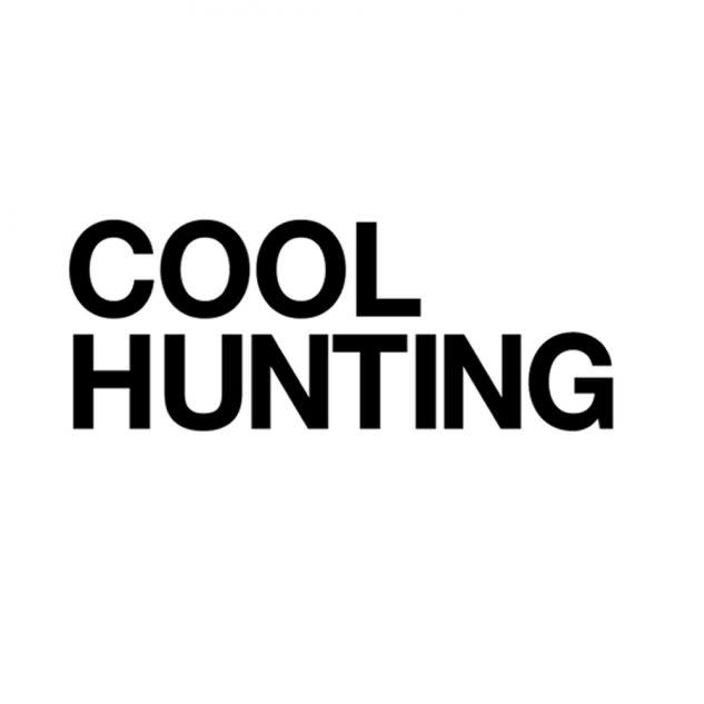 Word of Mouth : Greenville South Carolina (Cool Hunting)