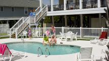 myrtle beach house rentals & vacation