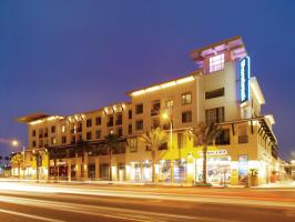 Hotels & Motels in Huntington Beach   Places to Stay
