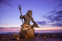 Visit Virginia Beach Va Find Hotels Restaurants