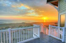 virginia beach vacation rentals