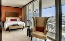 Ocean Hotel South Beach Offre Spciale Forfait Petit