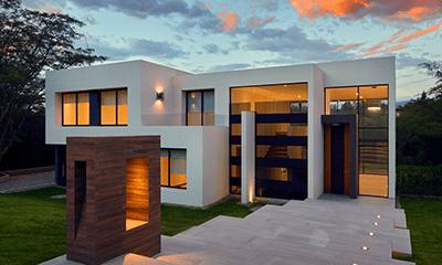 Modern House  Modern Homes for Sale Dallas